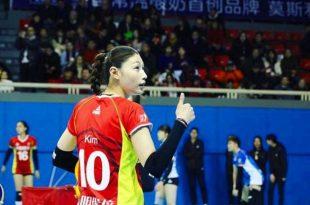 kim-yeon koung