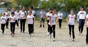 30 Eylül Ortaokulu