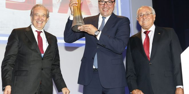 2022 fivb mens world champs