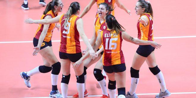 Galatasaray HDI Sigorta-CSM Targoviste (32)