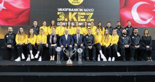 VakifBank_SK